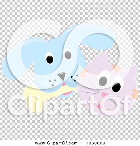 Transparent clip art background preview #COLLC1060668