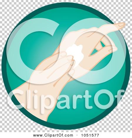 Transparent clip art background preview #COLLC1051577