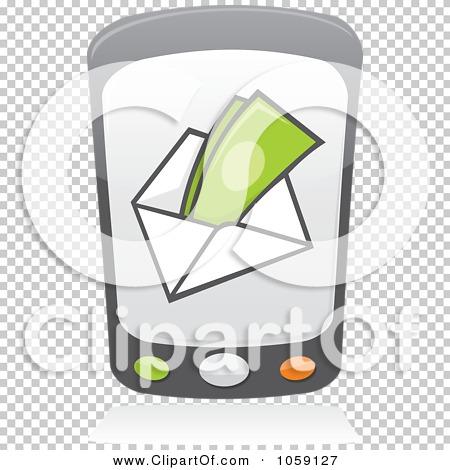 Transparent clip art background preview #COLLC1059127