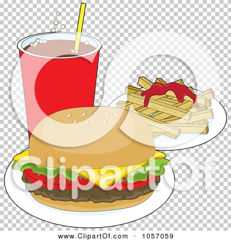 Transparent clip art background preview #COLLC1057059