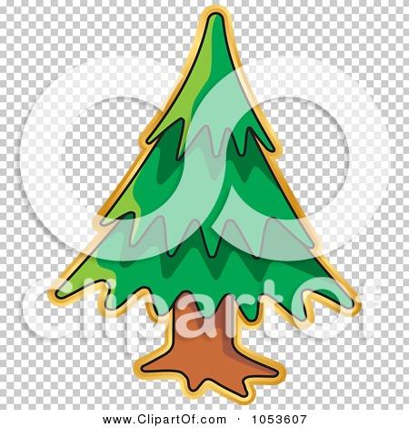 Transparent clip art background preview #COLLC1053607