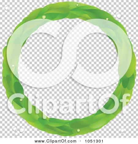 Transparent clip art background preview #COLLC1051301