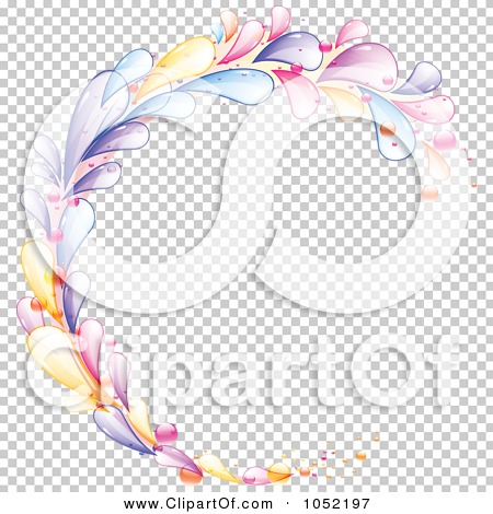 Transparent clip art background preview #COLLC1052197