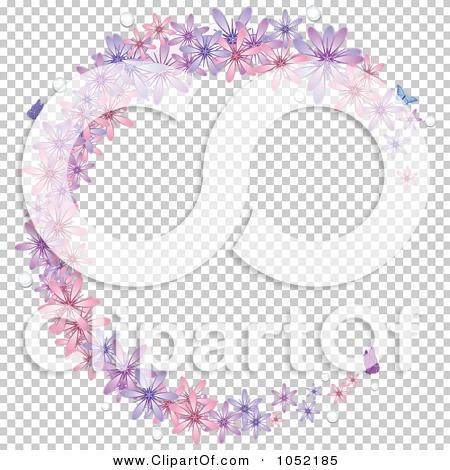 Transparent clip art background preview #COLLC1052185