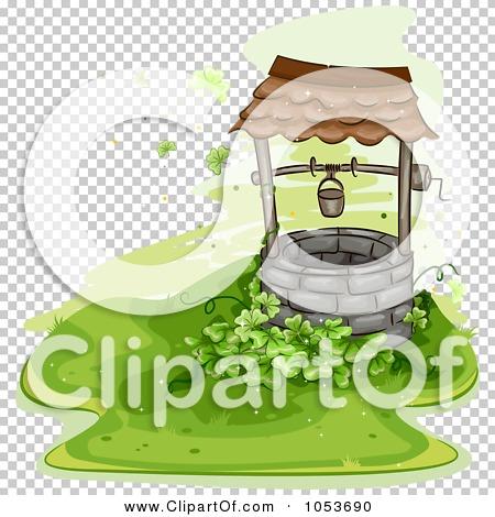 Transparent clip art background preview #COLLC1053690