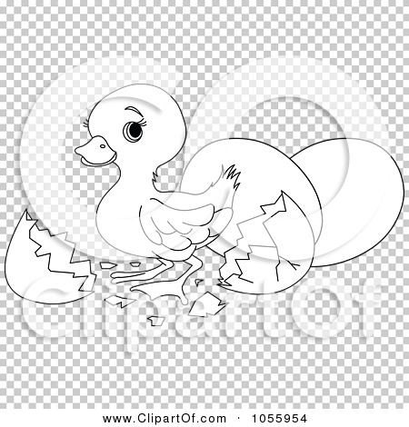 Transparent clip art background preview #COLLC1055954