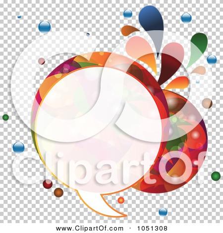 Transparent clip art background preview #COLLC1051308