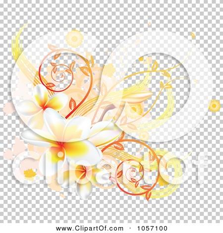 Transparent clip art background preview #COLLC1057100