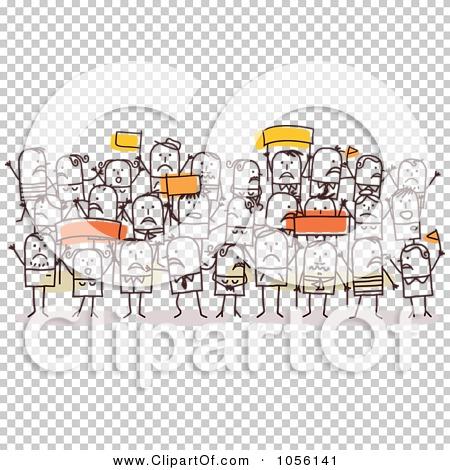 Transparent clip art background preview #COLLC1056141