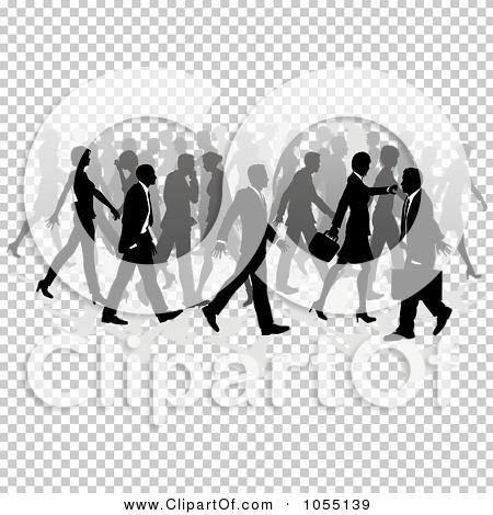 Transparent clip art background preview #COLLC1055139