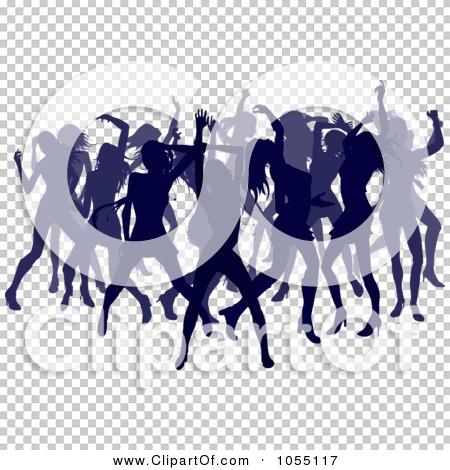 Transparent clip art background preview #COLLC1055117