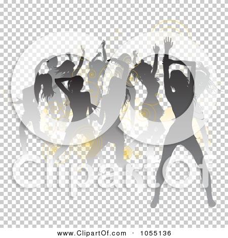 Transparent clip art background preview #COLLC1055136