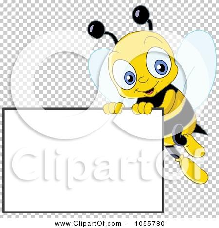 Transparent clip art background preview #COLLC1055780