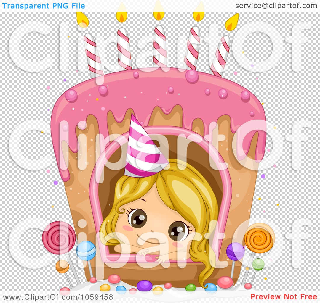 Cute Birthday Images