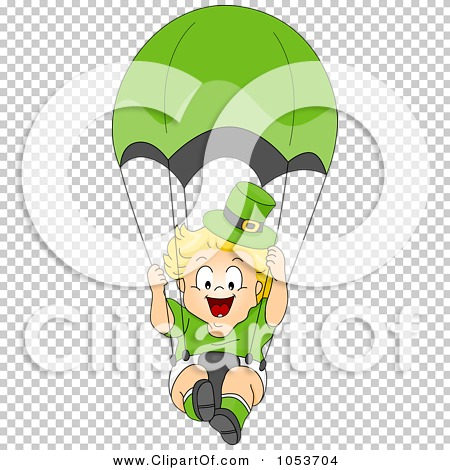 Transparent clip art background preview #COLLC1053704