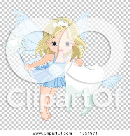 Transparent clip art background preview #COLLC1051971
