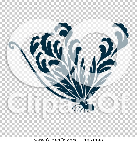 Transparent clip art background preview #COLLC1051146