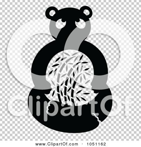 Transparent clip art background preview #COLLC1051162
