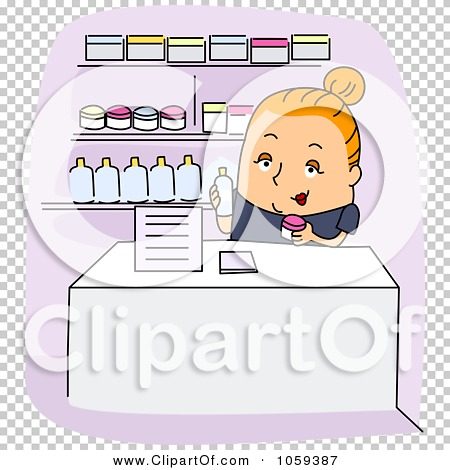 Transparent clip art background preview #COLLC1059387