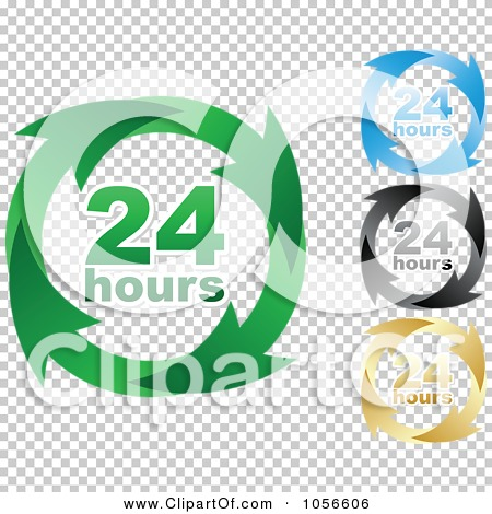 Transparent clip art background preview #COLLC1056606