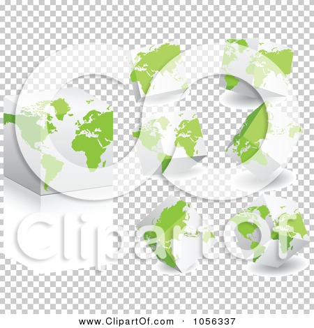 Transparent clip art background preview #COLLC1056337