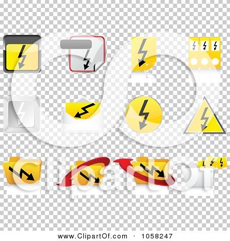 Transparent clip art background preview #COLLC1058247
