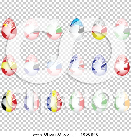 Transparent clip art background preview #COLLC1056946