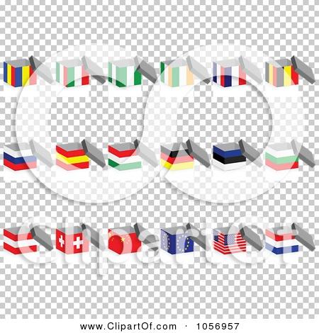 Transparent clip art background preview #COLLC1056957