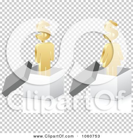 Transparent clip art background preview #COLLC1060753