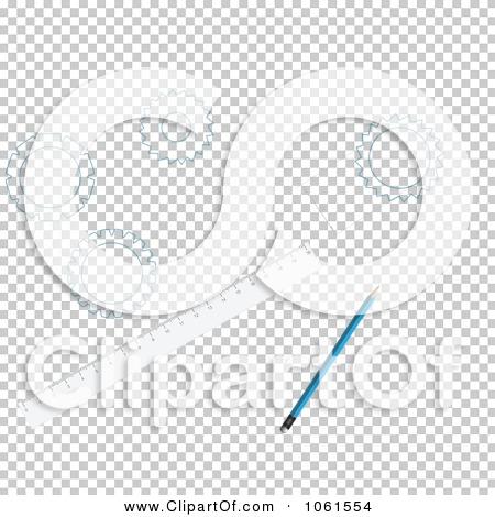 Transparent clip art background preview #COLLC1061554