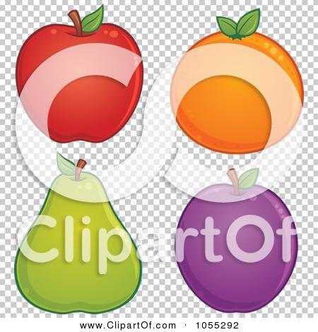 Transparent clip art background preview #COLLC1055292