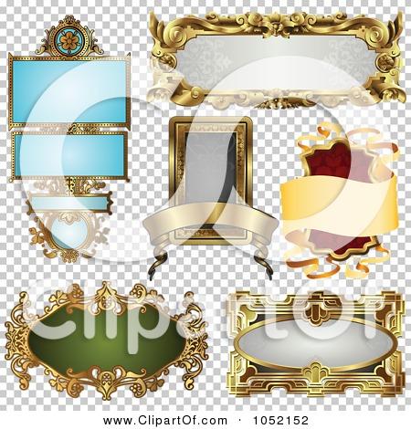 Transparent clip art background preview #COLLC1052152