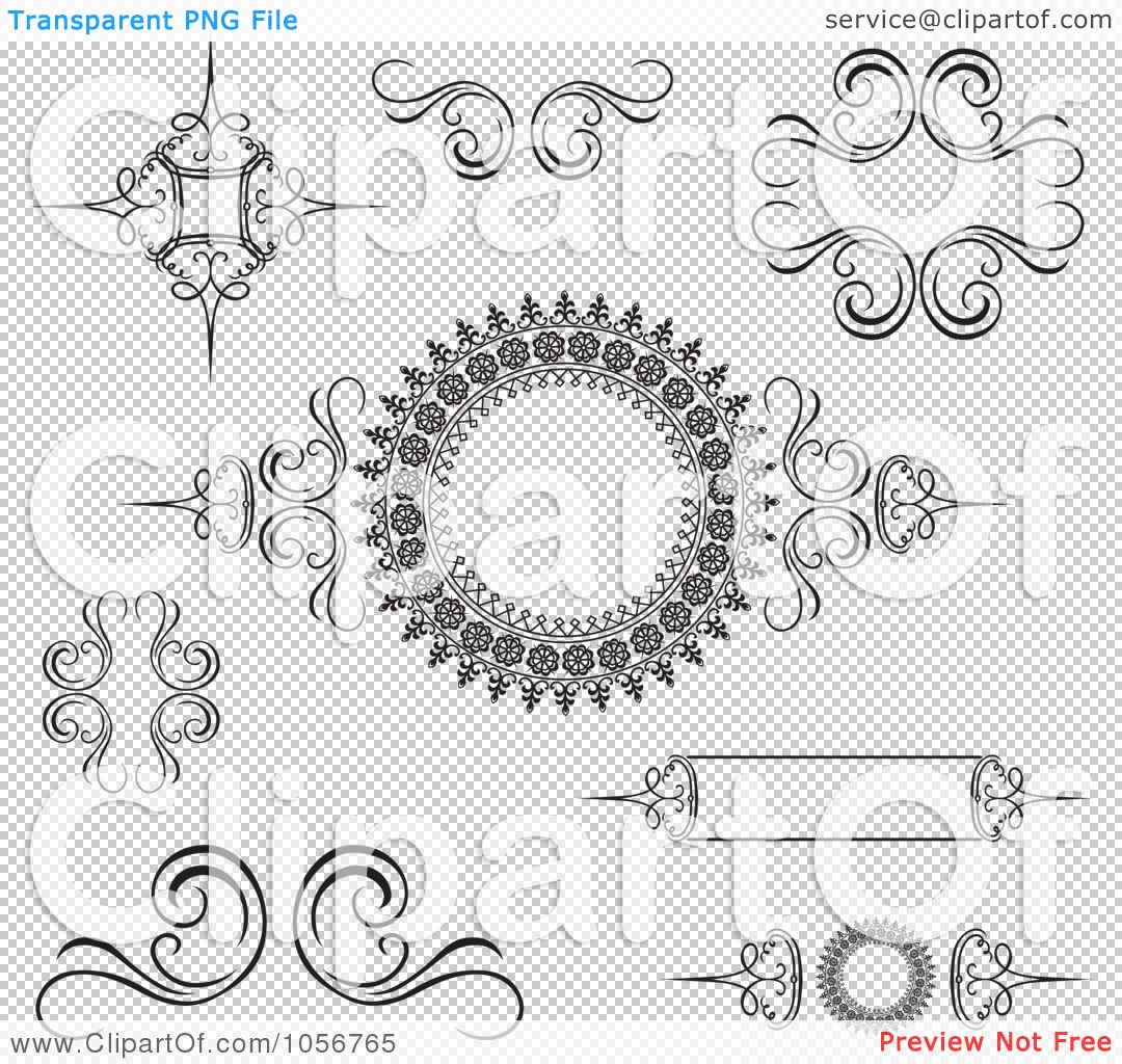 Fantastic Royalty Free Vector Clip Art Illustration Of A Digital Download Free Architecture Designs Fluibritishbridgeorg
