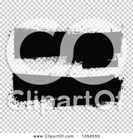 Transparent clip art background preview #COLLC1058555