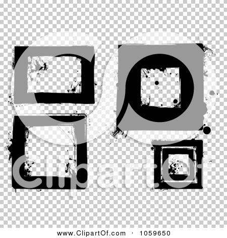 Transparent clip art background preview #COLLC1059650