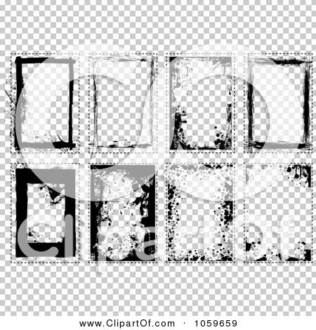 Transparent clip art background preview #COLLC1059659