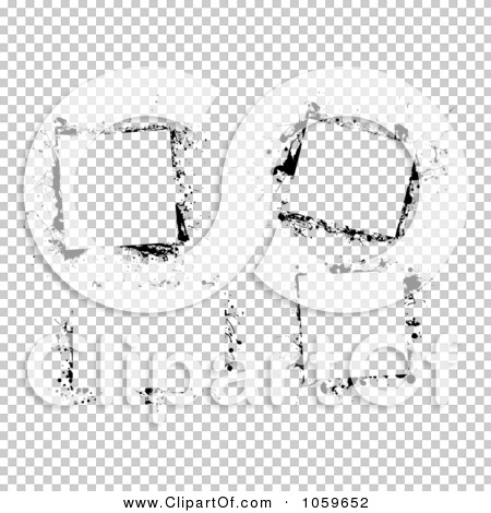 Transparent clip art background preview #COLLC1059652