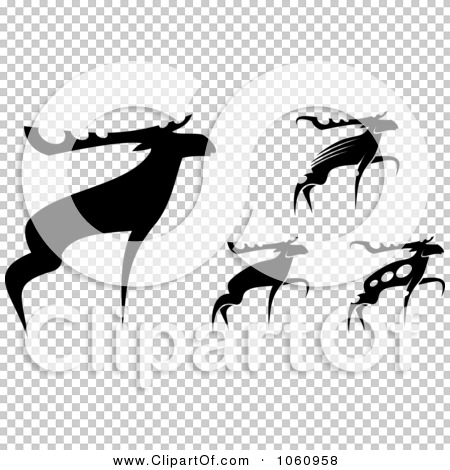 Transparent clip art background preview #COLLC1060958