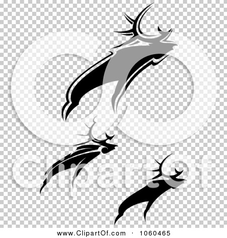 Transparent clip art background preview #COLLC1060465