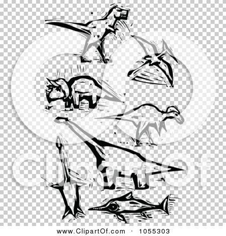 Transparent clip art background preview #COLLC1055303