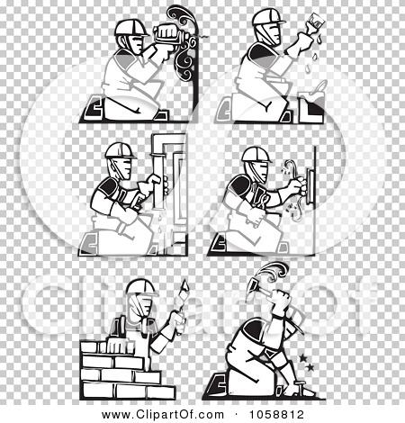 Transparent clip art background preview #COLLC1058812