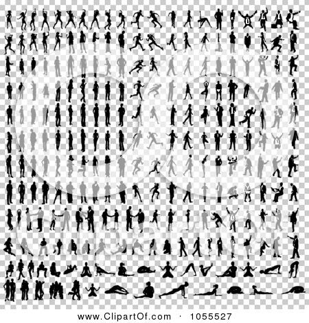 Transparent clip art background preview #COLLC1055527