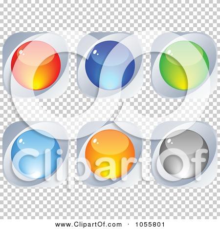 Transparent clip art background preview #COLLC1055801