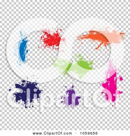 Transparent clip art background preview #COLLC1059656