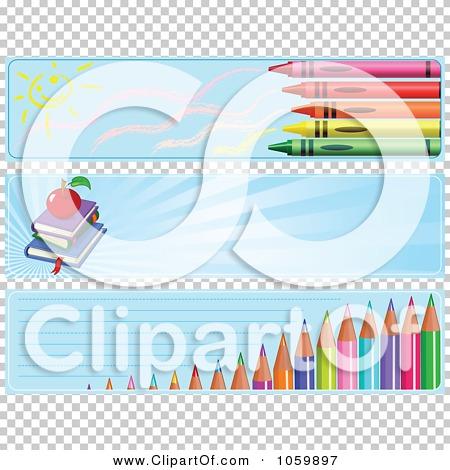 Transparent clip art background preview #COLLC1059897