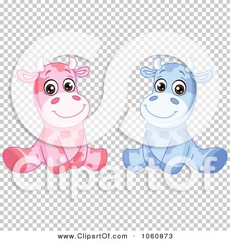 Transparent clip art background preview #COLLC1060873