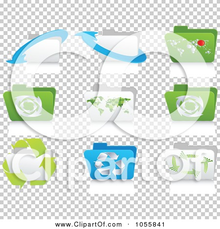 Transparent clip art background preview #COLLC1055841