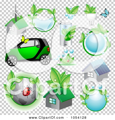 Transparent clip art background preview #COLLC1054128