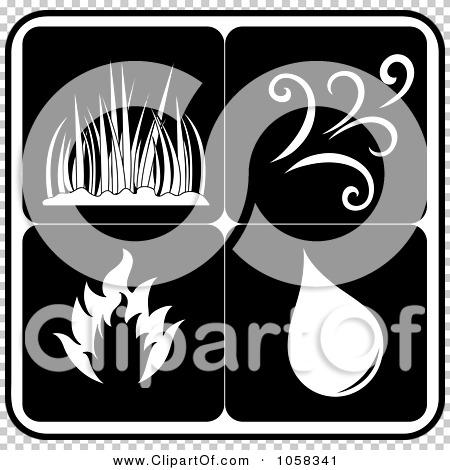 Transparent clip art background preview #COLLC1058341