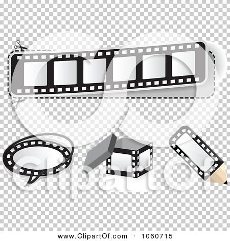 Transparent clip art background preview #COLLC1060715